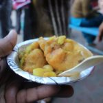 Aloo Kachori Recipe - How to Make Quick and Easy Aloo Kachori