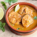 Fish Curry Recipe | How to Make Quick and Easy Fish Curry