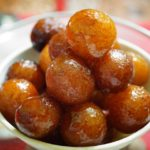 Gulab Jamun Recipe | How to Make Quick and Easy Gulab Jamun