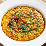 Moong Dal Recipe - How to Make Quick & Easy Moong Dal