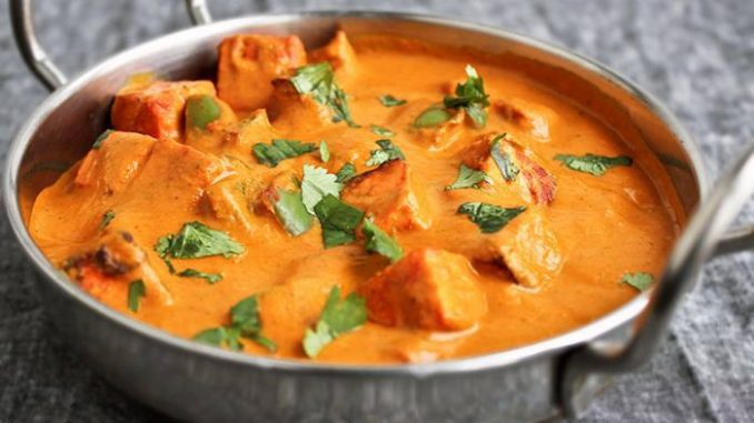 Paneer Butter Masala Recipe | How to Make Quick and Easy Paneer Butter Masala