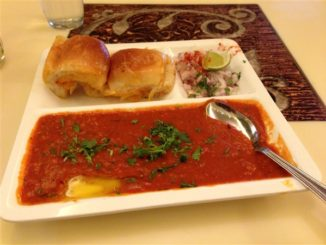 Pav Bhaji Recipe | How to Make Quick and Easy Pav Bhaji