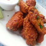 Indian Chicken Fry Recipe Quick and Easy