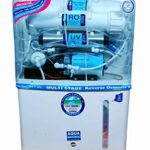 Water Purifiers Price in India water purifier price