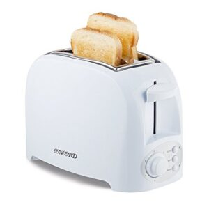 Concord Pop Up Toaster 750W (with Long Wire 1.5 Metre)