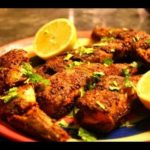 Fry fish recipe, How to cook Fish fry, Recipe of Fish fry