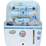 Water Purifiers Price in India | Water Purifiers Price List Water Purifiers Models RO Water Purifiers For Home