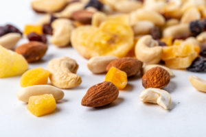 Different Types of Dry Fruits   All Type Of Dry Fruits